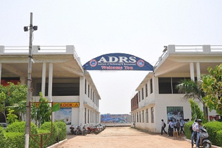 https://cache.careers360.mobi/media/colleges/social-media/media-gallery/28646/2020/1/27/Campus View of ADRS Institute of Technology and Management Aligarh_Campus-View.jpg